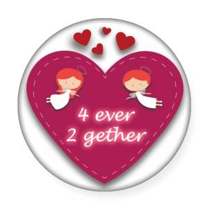 4-ever-2-gether