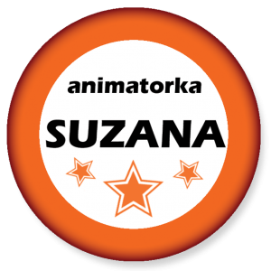 animatorka-suzana