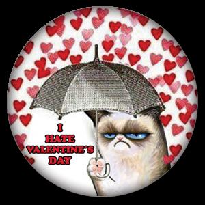 i-hate-valentines