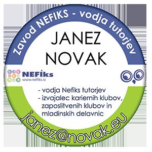 janez-novak-small