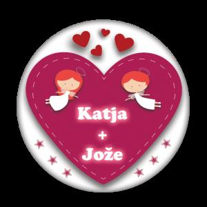 katja-joze