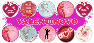 logo-valentinovo