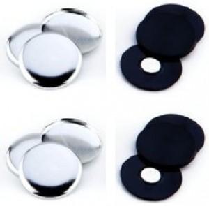 magnetek-50mm