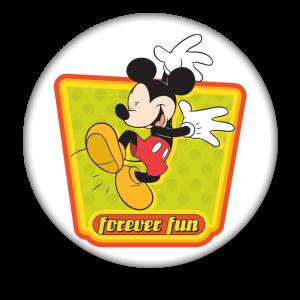 miki-mouse-forever-fun