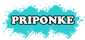 priponke-header