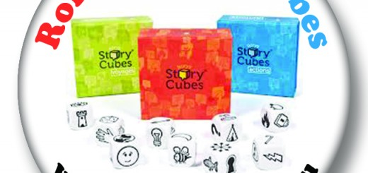 rorystroycubes1