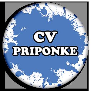 logo-CV-pirponke-small
