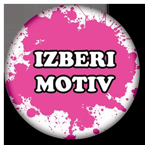 logo-izberi-motiv-small