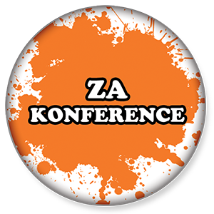 logo-konferencne-pirponke-mala