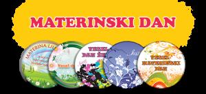 logo-materinski-dan