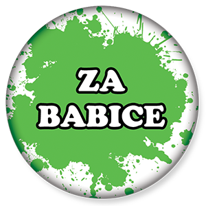 logo-za-babice-small