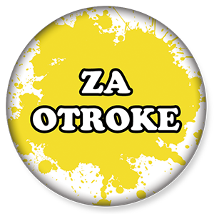 logo-za-otroke-small